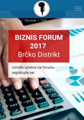 Biznis forum